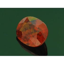 Granato Spessartite